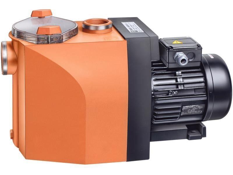 Prezzo al piano POMPA PISCINA PISCINA PISCINA pancetta Badu 40 18 alimentazione CA 230 V POMPA Filtro Pompa di circolazione  risparmia il 35% - 70% di sconto