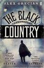 Black Country by Alex Grecian 9781405912495