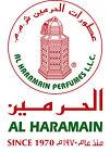 alharamainperfumes