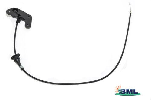Lucas SEB183 Sensor De Posición Del Acelerador reemplaza 13631273265,13631460455,46137823