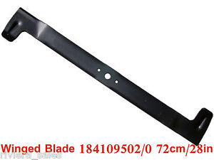 72cm-28in-Winged-Ride-On-Mower-Blade-For-Castel-72-F72-72-hydro-pn-184109502-0