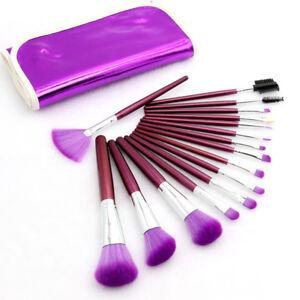 16Pcs-Professional-Makeup-Brushes-Set-Foundation-Blush-Eyeshadow-Lip-Brush-Kit