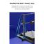 thumbnail 5 - Creality 3D Printer CR-6 MAX DIY Kit Intelligent Printing CR 6 MAX