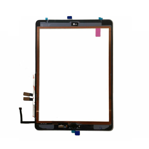 LCD Touch Screen Digitizer Replacement For 2018 iPad 6 6th Gen A1893 A1954 USA
