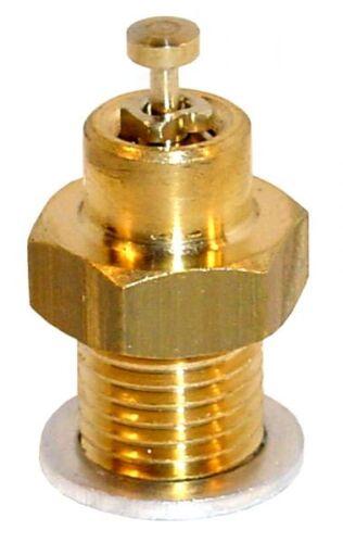 Dellorto Carburetor DHLA Competition Needle Valve 150 118809-150
