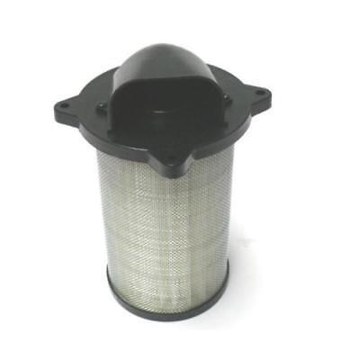 /Ölfilter SUZUKI GZ Marauder 125 98-10