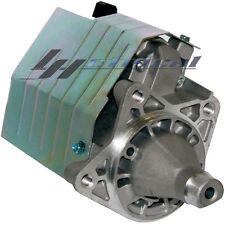 100% NEW STARTER for CHRYSLER CONCORDE INTREPID DODGE INTREPID 2.7L V6 1998-2001