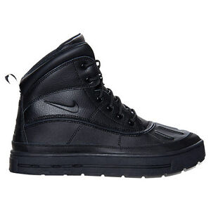 74c0e84bb0b8ee ... Image is loading 524872-001-Kids-039-Nike-ACG-Woodside ...