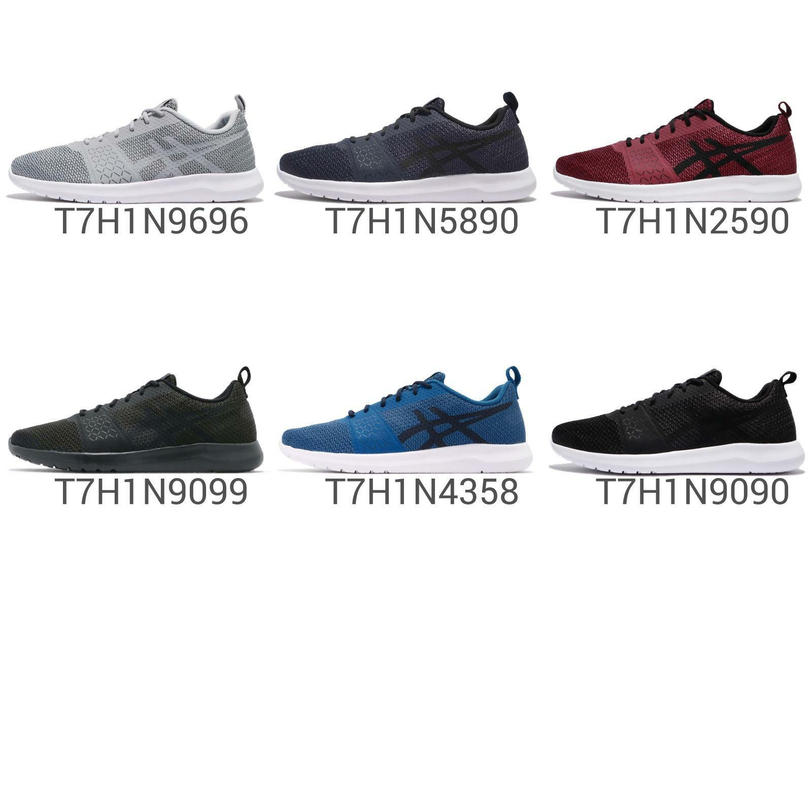 Asics Kanmei Men Running shoes Sneakers Trainer Pick 1