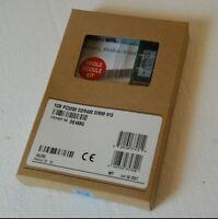 Genuine Sealed Hp 445716-885 1gb Ddr Dimm 400 Mhz Pc3200 Nonecc Sdram Server