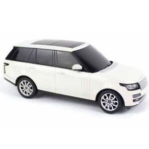 Land Rover Range Rover Sport R/C 1:24 Scale Diecast Detailed Model Xmas Gift
