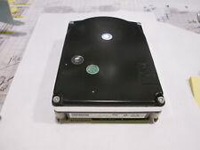 Genuine 147597-001 9.1GB SCSI