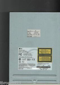 LG-CRD-8400C-CD-ROM-DRIVE-LETTORE-CD-DA-DESKTOP