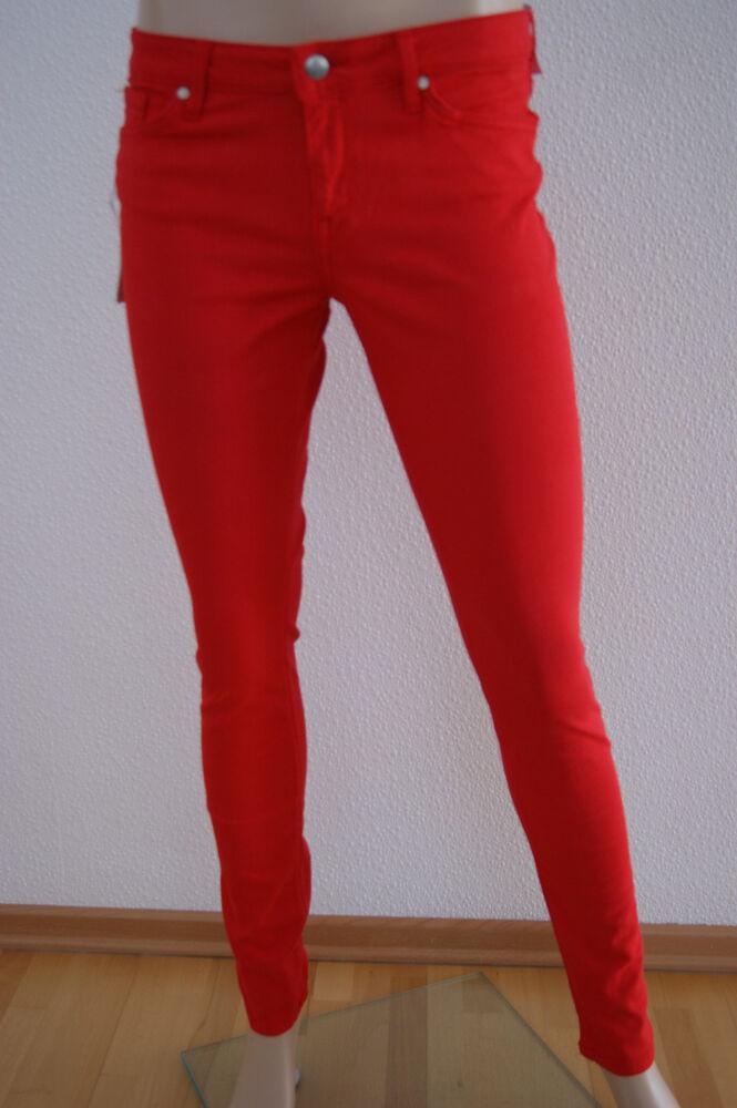 Raisonnable Nouveau! Tommy Hilfiger Pantalon Stretch-pantalon Femme Des Biens De Chaque Description Sont Disponibles