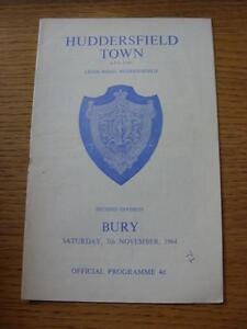 07111964 Huddersfield Town v Bury  Crease Fold Small Number on Cover Team - Birmingham, United Kingdom - 07111964 Huddersfield Town v Bury  Crease Fold Small Number on Cover Team - Birmingham, United Kingdom