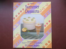 Vintage Cook Book  FAMILY CASSEROLES Cooking Recipes RETRO St Michael 1980s