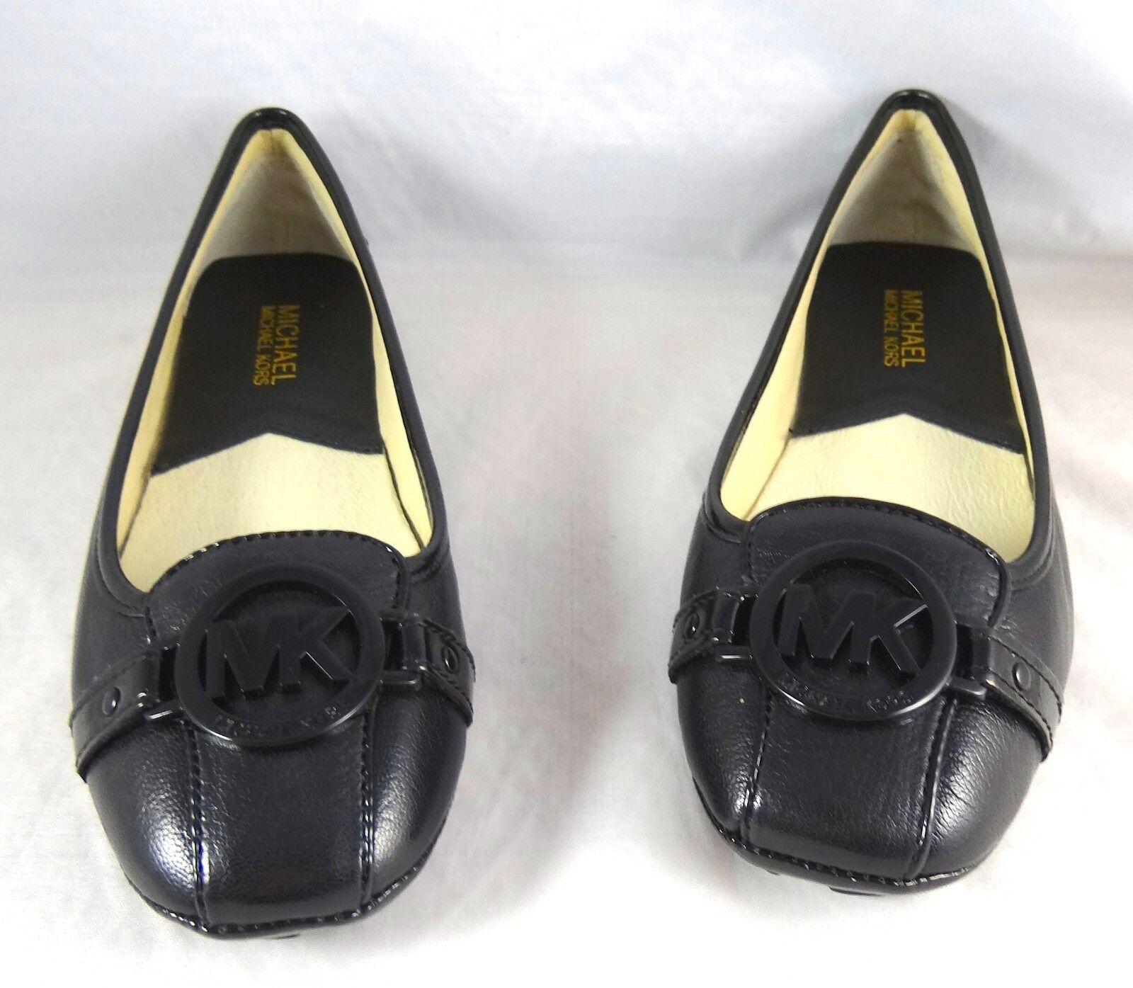 Fidelio donna pantofole pelle ciabatte pantofola bronzo pelle pantofole 23423 NUOVO 602449