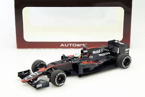Fernando-alonso-mclaren-mp4-30-14-gp-Espana-Formula-1-2015-1-18-Autoart