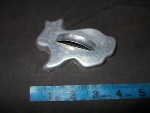 Easter-Bunny-Rabbit-Cookie-Cutter-Cut-Out-Metal-Pattern-Icing-Fondant