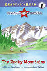 The Rocky Mountains by Marion Dane Bauer (Paperback / softback, 2006)