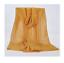 Glitter-Scarf-Shawl-Stole-CoverUp-Pashmina-Style-Ladies-Womens-Viscose-Wrap thumbnail 14
