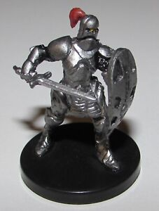 DEZMYR SHADOWDUSK 36 Waterdeep Dungeon of the Mad Mage D&D Dungeons Dragons Rare