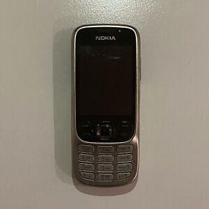 Nokia-Classic-6303-acero-Desbloqueado-Telefono-Movil