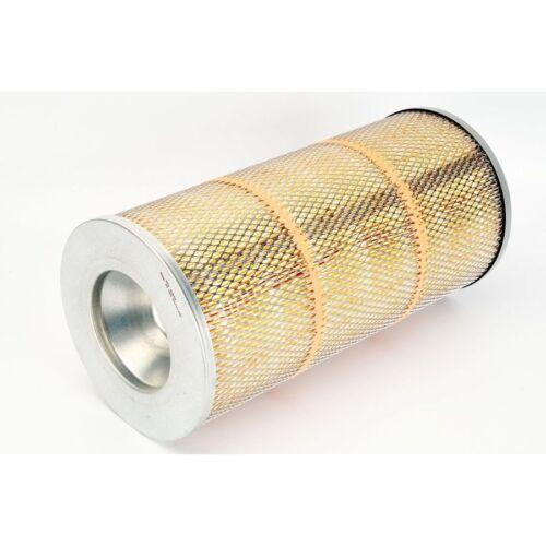 Filtro de aire Wix 42654wix