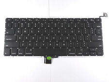 """USED US Keyboard Backlight for Macbook Pro 13"""" A1278 2011 2012 for 2009 2010"""
