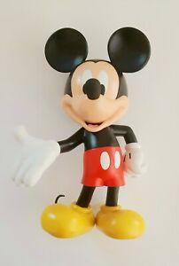 Mickey Mouse Leblon-Delienne