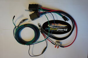 s l300 new cmc wiring harness for pt 35, pt 130, and pl 65 free shipping cmc pt 130 wiring harness at suagrazia.org
