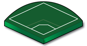 WIFFLEPALOOZA-Wiffle-Ball-Field-Port-a-Field-Lining-System-Kit