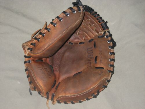 Glove Relace  Fastest Turn Around  Base Ball Soft Ball