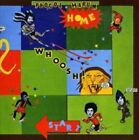 Home [Deluxe Remastered & Expanded Edition] by Procol Harum (CD, Jul-2015, 2 Discs, Esoteric Recordings)