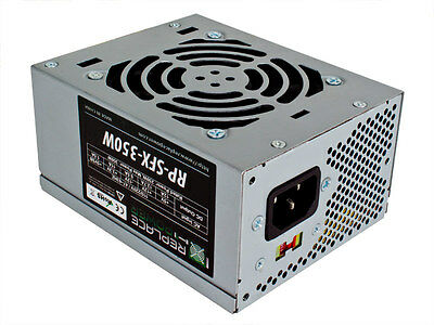 Replacement Power Supply for HP Pavilion PC Computer ATX SFX 12V  350w Watt PSU