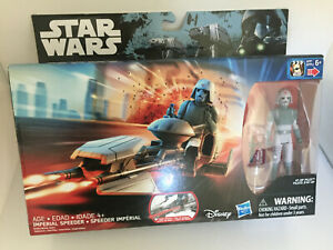 STAR-WARS-REBELS-IMPERIAL-SPEEDER-WITH-TROOPER-w-BLASTER