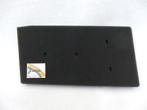 2-x-HX-Filter-Fein-Grob-8015250474909-Bauknecht-Privileg-Whirlpool-481010716911