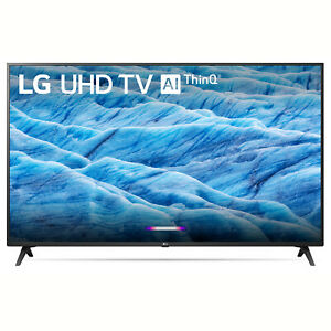 LG-55UM7300PUA-AUSD-55-034-4K-HDR-Smart-LED-IPS-TV-w-AI-ThinQ-2019-Model
