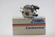 C1Q-DM9 Zama Carburetor for Dolmar  PS-34 Chain Saw 036153013