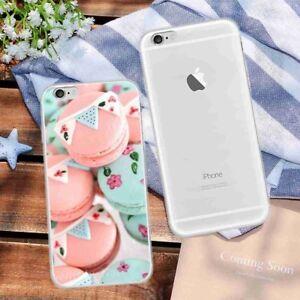 kuawei coque iphone 5