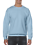 Gildan-Heavy-Blend-Adult-Crewneck-Sweatshirt-G18000 thumbnail 48