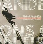 Dandelions on Fire * by Simone Massaron/Carla Bozulich (CD, 2008, Long Song Records)