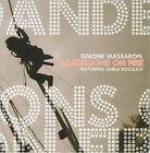 Dandelions on Fire * by Simone Massaron/Carla Bozulich (CD, 2008, Long Song Records)