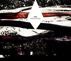 (Without Noticing) [Digipak] by Fire! (CD, Sep-2013, Rune Grammofon)