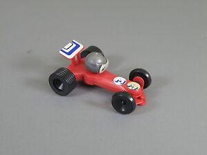 Jouets- dirigeable voiture de course mach 1-afficher le titre d`origine dWL7NqrS-09100041-656261999