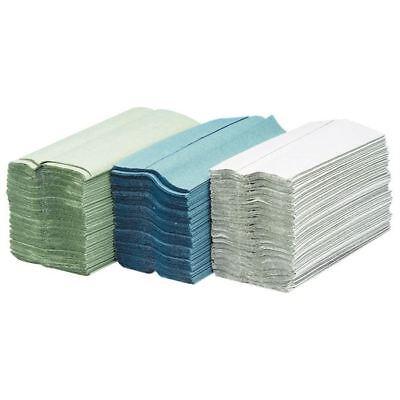 Maxima Green Hand Towel Dispenser