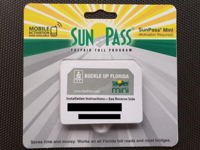 www.sunpass.com activation en espanol