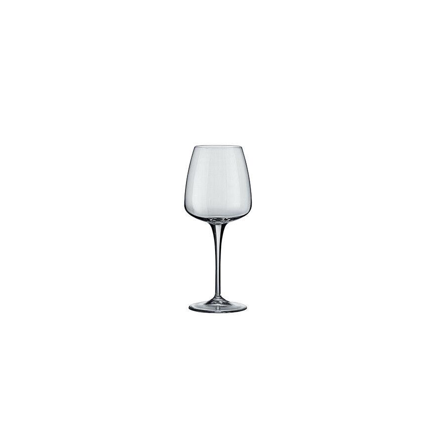 BORMIOLI ROCCO Set 12 Calici aurum vino rouge cl52 Arrougeo tavola