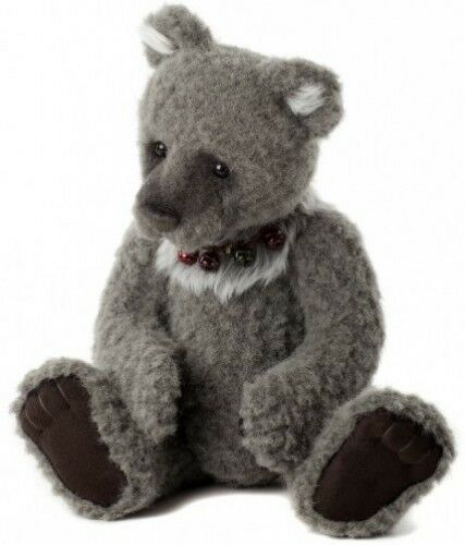 Charlie Bears Horatio - CB131309