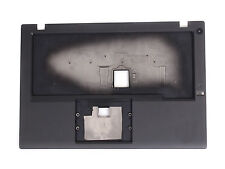 NEW OEM LENOVO T440P PALMREST AND TOUCHPAD 04X5395 NEVER USED